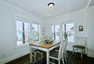 Meridian Pearl - 6370 - Dining Room 2