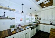 Meridian Pearl - 6370 - Kitchen 2