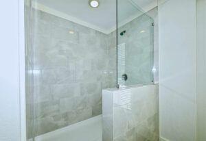 Meridian Pearl - 6370 - Bathroom 2