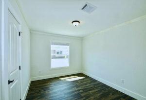 Meridian Pearl - 6370 - Bedroom 4