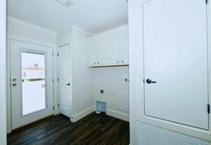 Meridian Pearl - 6370 - Bathroom 6