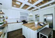 Meridian Pearl - 6370 - Kitchen 3