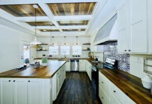 Meridian Pearl - 6370 - Kitchen 4
