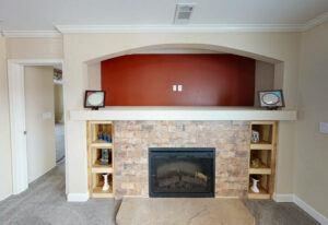 Meridian Cook - S76E - Living Room 6