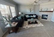 Meridian Vandaveer - W64E - Living Room 2