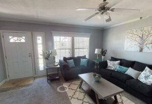 Meridian Vandaveer - W64E - Living Room 3