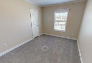 Meridian Cook - S76E - Living Room 5