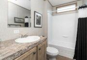 Clayton Real Deal - SLT28483A - Bathroom