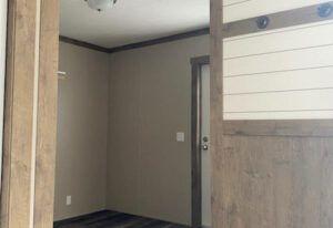 Clayton Fletcher - NXO28523A - Utility-Room