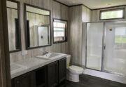 Clayton Renegade – SLT28483B - Bathroom 2