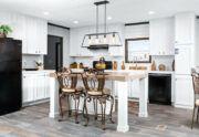 Clayton Choice - SLT28724A - Kitchen 5