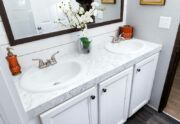 Clayton Choice - SLT28724A - Bathroom 3