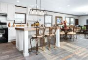 Clayton Choice - SLT28724A - Dining Room 2