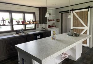 Clayton Renegade – SLT28483B - Kitchen 6
