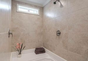 Meridian Columbus - S66E - Bathroom 2