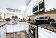 Clayton Crenshaw - DEV28603A - Kitchen 3