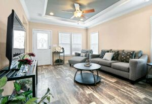 Clayton Crenshaw - DEV28603A - Living Room 3