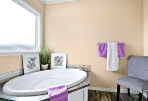Clayton Crenshaw - DEV28603A - Bathroom 2