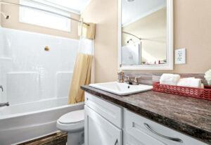 Clayton Crenshaw - DEV28603A - Bathroom 3