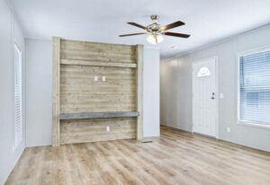 Clayton Resolution 2.0 - RSV16763J - Living Room 2