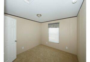 Meridian Beebe PLUS - 2810 - Bedroom