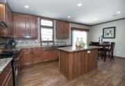 Clayton Charleston - SMH32743A - Kitchen 2
