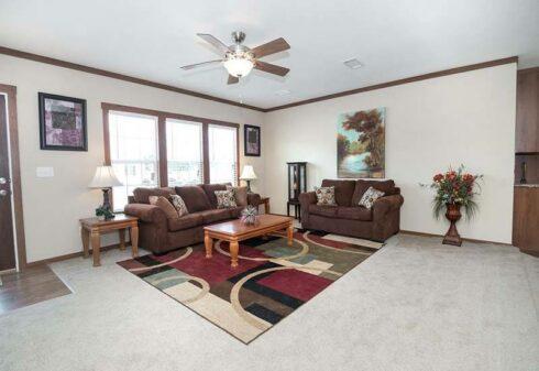 Clayton Charleston - SMH32743A - Living Room 2