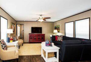 Clayton Dragon - DRG16723D - Living Room 2