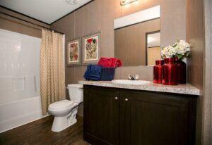 Clayton Dragon - DRG16723D - Bathroom