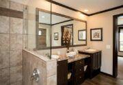Clayton Washington - PAR28563B - Bathroom