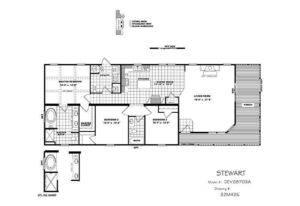 Clayton Stewart - DEV28703A - FP