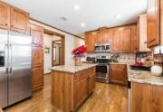 Clayton Stewart - DEV28703A - Kitchen 3