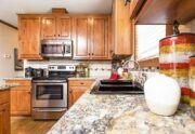 Clayton Stewart - DEV28703A - Kitchen 2