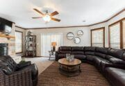Clayton Stewart - DEV28703A - Living Room 2
