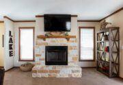 Clayton Stewart - DEV28703A - Living Room