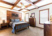 Clayton Stewart - DEV28703A - Bedroom 2