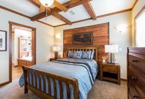 Clayton Stewart - DEV28703A - Bedroom