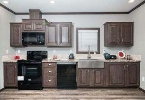 Clayton Hogan MAX - DEV32443A - Kitchen 2