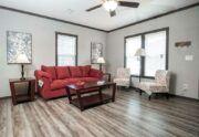 Clayton Hogan MAX - DEV32443A - Living Room