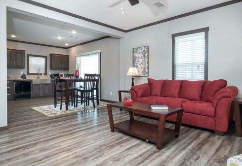 Clayton Hogan MAX - DEV32443A - Living Room 2