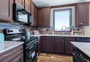 Clayton Hamilton - PAR32745A - Kitchen 3