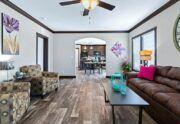 Clayton Hamilton - PAR32745A - Living Room