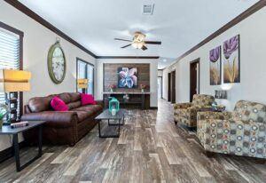 Clayton Hamilton - PAR32745A - Living Room 3