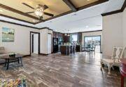 Clayton Hamilton - PAR32745A - Living Room 2