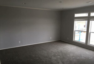 Meridian Aswad - 3375 - Living Room