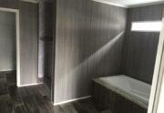 Meridian Aswad - 3375 - Bathroom 4