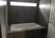 Meridian Aswad - 3375 - Bathroom 3