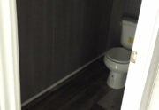 Meridian Aswad - 3375 - Bathroom 2
