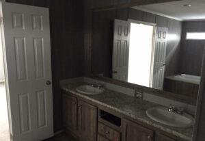 Meridian Aswad - 3375 - Bathroom
