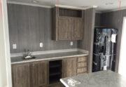 Meridian Aswad - 3375 - Kitchen 6